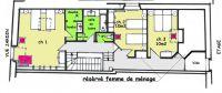 1plan_etage